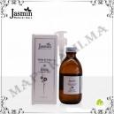 Jasmin Huile de bain 250 ml
