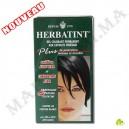Herbatint Bio Nature