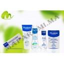 pack Mustela de 5 produits