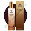 Nuxe Prodigieux  parfum 50ml Eau de parfum femme – Toutes peaux