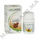 Naturactive Elusanes Guarana 30 gelules