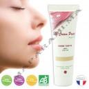 BB CREAM PROTECT - Crème Teintée Argan Bio – SPF 10 UVB / UVA - 5Oml