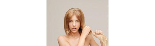 Votre Cheveux