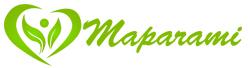maparami - Coloration Bio Pharmacie