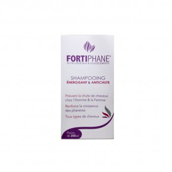 FORTIPHANE SHAMPOOING...
