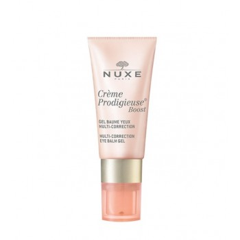 Nuxe Prodigieuse Boost Gel...