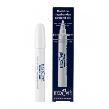 HEROME Stylo French Liner