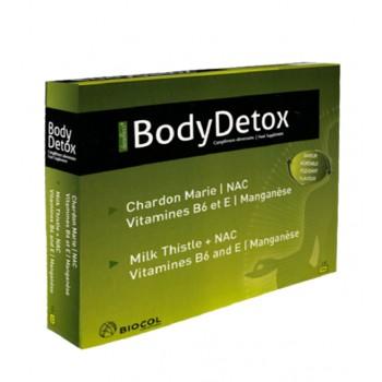 Biocol Dieteffect Body...