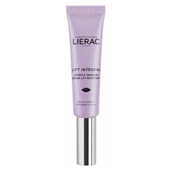 LIERAC LIFT INTEGRAL Lèvres...
