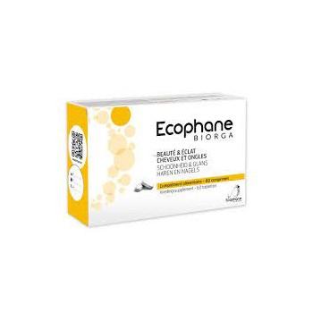 Biorga Ecophane Comprimés...
