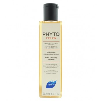 PhytoColor Shampooing...
