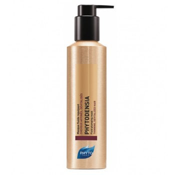 Phytodensia Masque Fluide...