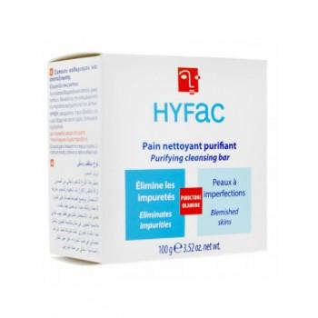 HYFAC PAIN NETTOYANT...