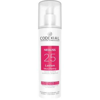 Codexial Neoliss 25 Lotion...