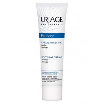 Uriage Pruriced Crème...