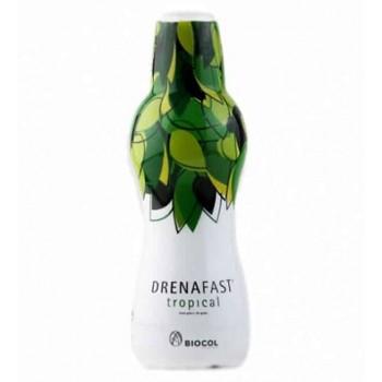 DRENAFAST Tropical 500 ml