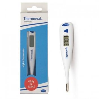 Hartmann Thermomètre...
