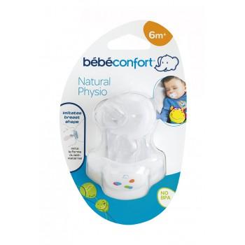 Bebe Confort 2 Sucettes...
