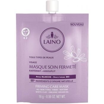 Laino Masque Soin Fermete...