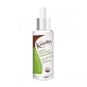 Kanellia Serum Anti-Chute 60ML