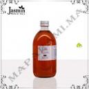 Jasmin Bain moussant 500 ml