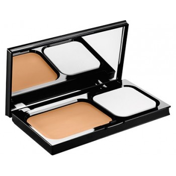Vichy Dermablend Compact...