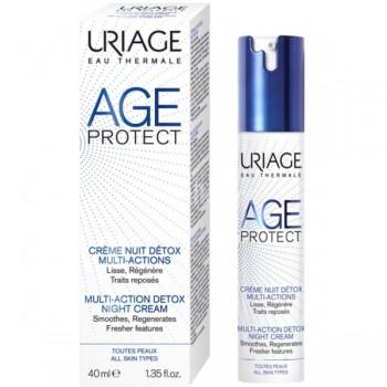 URIAGE AGE PROTECT CRÈME...