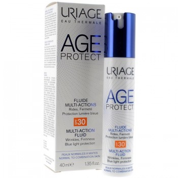 URIAGE AGE PROTECT FLUIDE...