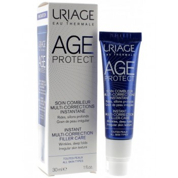 URIAGE AGE PROTECT SOIN...