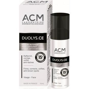 ACM Duolys C.E sérum...