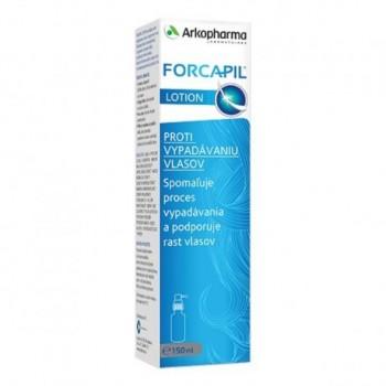 ARKOPHARMA Forcapil lotion...