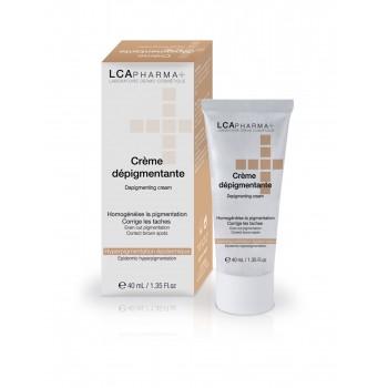 LCA Pharma Crème...