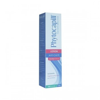 PHYTOCAPILL LOTION...