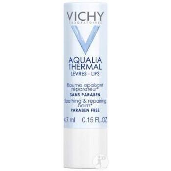 Vichy Aqualia Thermal stick...