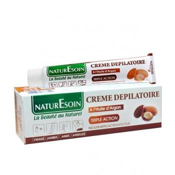 NaturE soin Crème...