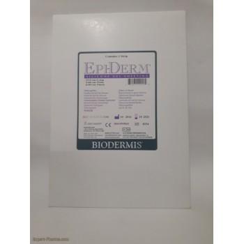 EPI-DERM 1106 (3.6x15cm)