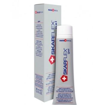 Skarflex Gel traitement de...