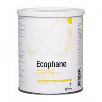 Biorga Ecophane poudre (318...