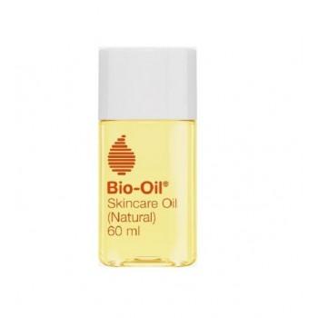BIO-OIL SKINCARE OIL...