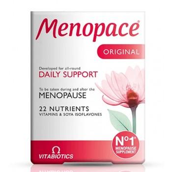 Menopace Menopause 30 capsules