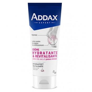 ADDAX HYDRAFEET crème...