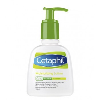 CETAPHIL Lotion Hydratante...