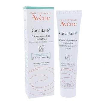 Avene Cicalfate+ crème (40 ml)